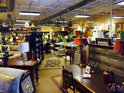 southern comforts consignment east cobb consignment raised to a new level by the