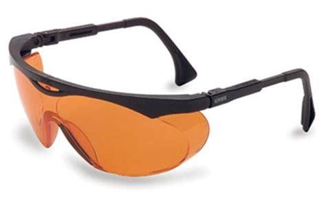 glasses that block out blue light the free nootropic nootropics topics