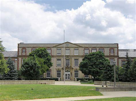 jeffrey wright columbus ohio ohio stadium wikivisually