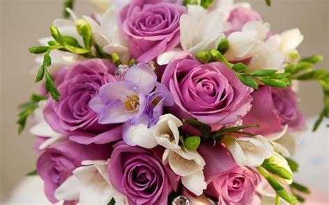 fiori regalo compleanno fiori compleanno regalare fiori quali fiori scegliere