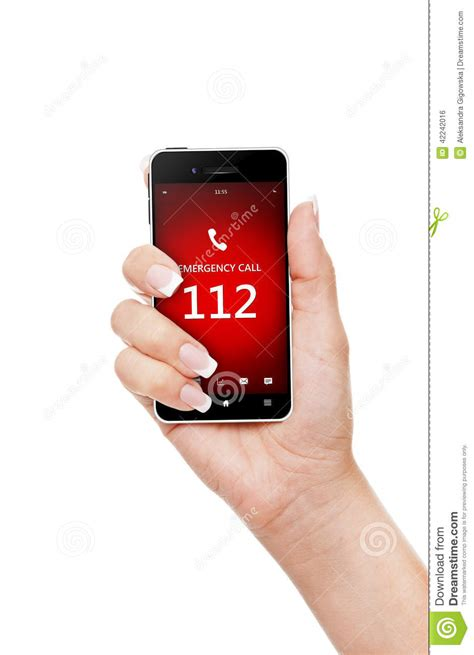 Ip Address Lookup Phone Number Emergency Number From A Mobile Phone In The Uk