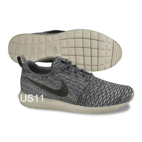 Original Nike Roshe Run Nm Br nike roshe run homme original salomon perspective