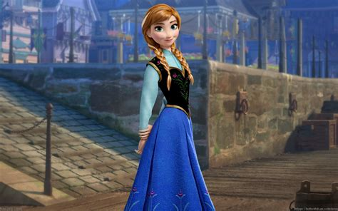 anna frozen wallpaper the most amazing best frozen wallpapers on the web
