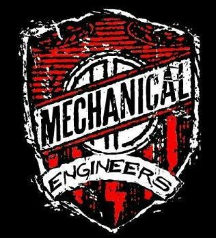 Best For Mechanical Engineers With Mba by Ms In Mechanical Engineering In Usa Top Schools Fees