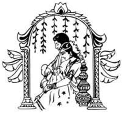 Wedding Clip Maker by Indian Wedding Clipart Search Everything