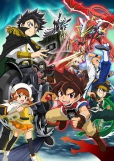 daftar anime terbaru di bulan september 2012 november