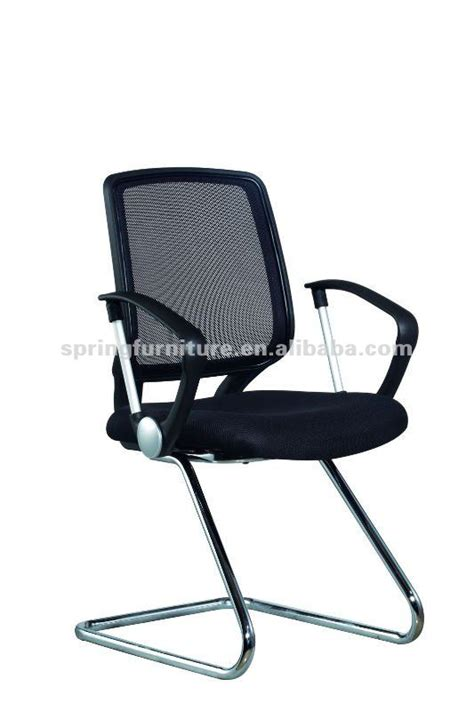 office chairs without casters desk chairs without wheels bmpath furniture