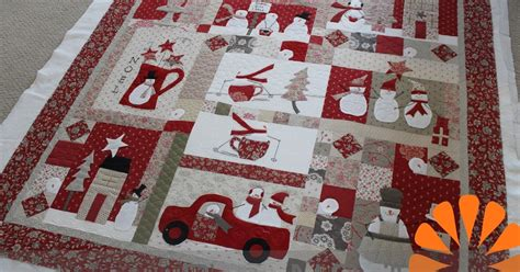 piece n quilt merry go round a fun jelly roll quilt piece n quilt merry merry snowmen a winter quilt