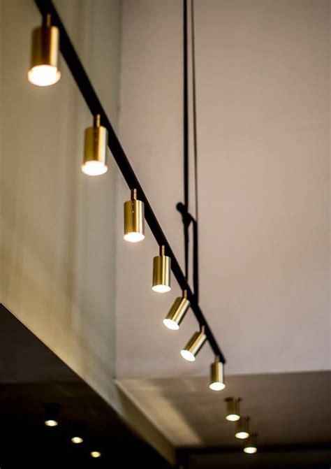Retail Lighting Fixtures Deltalight Retail Lighting Hanging Tracks S 248 K Lighting Pinterest Retail