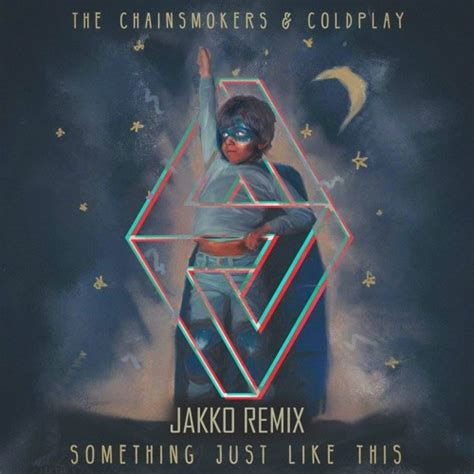 coldplay just like this mp3 descargar the chainsmokers ft coldplay something just
