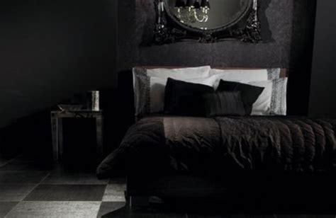 black color bedroom black bedroom design color home interior design ideas