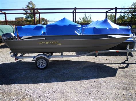 duck boats for sale michigan layout duck boat boats for sale in fenton michigan