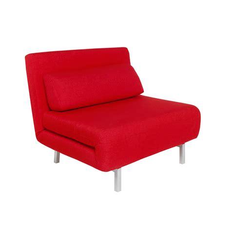 poltrona letto poltrona letto sofa coincasa