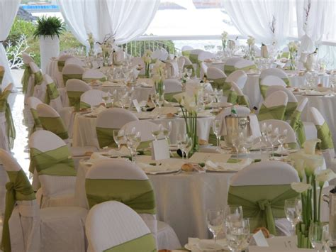 allestimento tavolo matrimonio come fare la divisione dei tavoli per il ricevimento nuziale