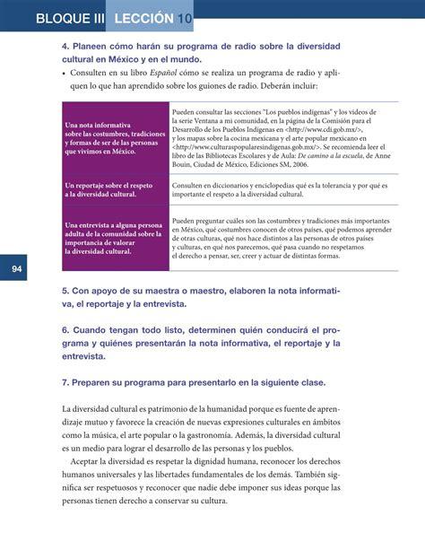 formacin civica y etica 3 grado 2016 2017 apexwallpaperscom formaci 243 n c 237 vica y 201 tica sexto grado 2016 2017 online