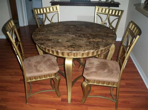 dining room tables for sale dining room table chairs for sale talk of the villages