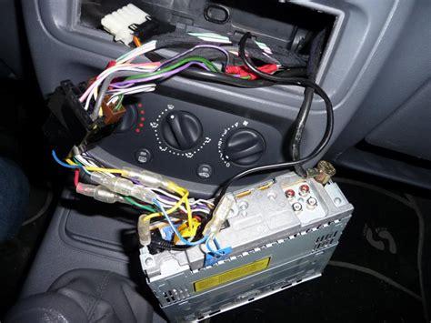 autoradio compatibile comandi al volante autoradio compatible commande au volant trendyyy