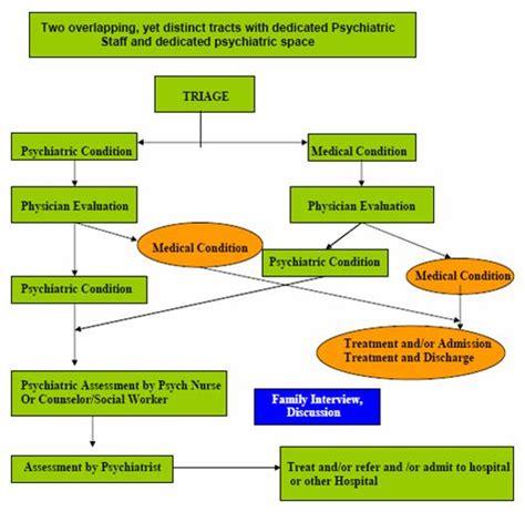 %name Psychiatrist Report Template   Medical Invoice Template (1)