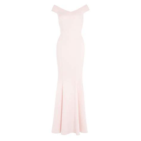 Mel Dress mel maxi dress endource
