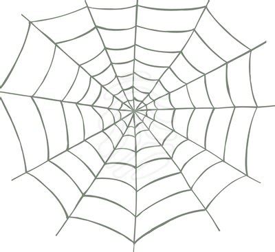 free web page clipart best spider web clipart 4386 clipartion