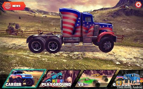 offroad legends 2 mod cars unlocked offroad legends 2 hd mod v 224 unlock full data cho android