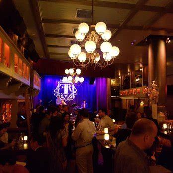 flatiron room menu flatiron room 562 photos 595 reviews lounges new york ny 37 w 26th st phone number