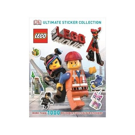 ultimate sticker collection lego city ultimate sticker collections books the lego ultimate sticker collection wooks