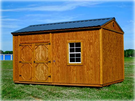 Portable Garden Shed by Graceland Garden Shed Discount Portable Buildings