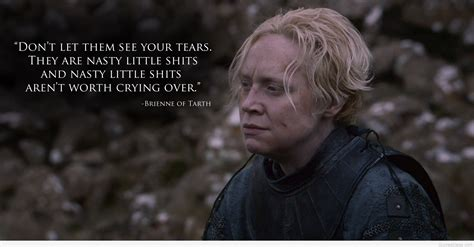 of thrones quotes best of thrones quotes