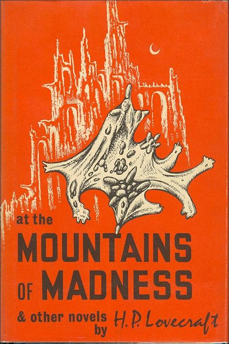 At The Mountains Of Madness And Other Stories 1 301 moved permanently