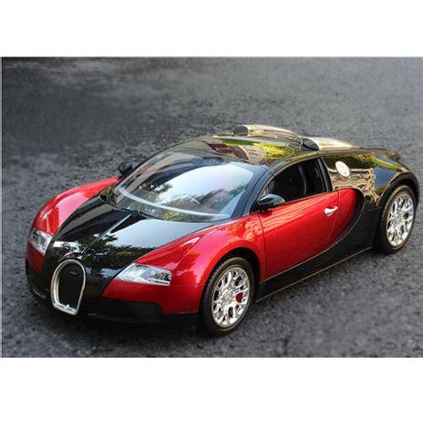 bugatti veyron rc kopen wholesale bugatti veyron rc auto uit china