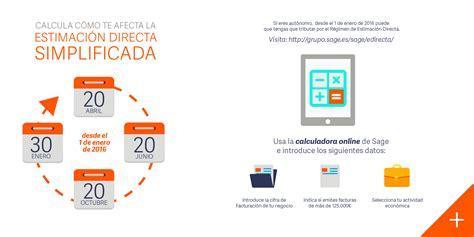 calculadora de sueldos gratis 2016 calculadora de isr asimilados a salarios 2016 gratis