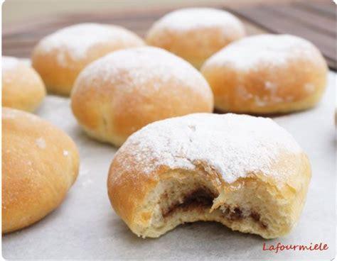 17 meilleures idées à propos de Faux Gâteaux sur Pinterest Petits gâteaux sundae, Petits