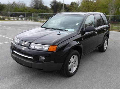 download car manuals pdf free 2004 saturn l series electronic throttle control gas mileage 2004 saturn vue manual essentialsfreesoft