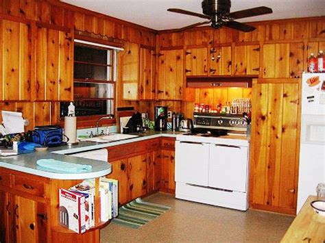 unfinished solid wood kitchen cabinets furniture choose your unfinished wood cabinets for