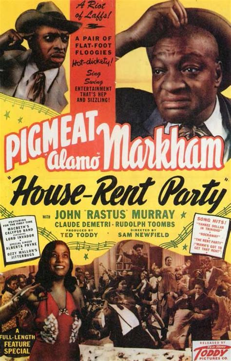 party house rentals house rent party movie posters from movie poster shop