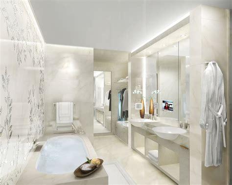 the bathtub louisiana 1000 ideas about luxury hotel bathroom on pinterest