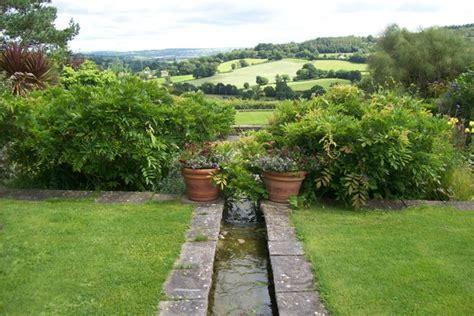 file burrow farm gardens geograph org uk 917665 jpg