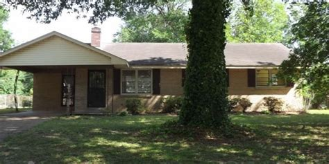 Arkansas Houses For Sale by Arkansas Houses For Sale Foreclosed Homes In Arkansas Search For Reo Homes And Bank Owned