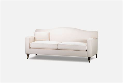 Classic Sofas 1989 by Furniture Inspirations Melbourne Indigo
