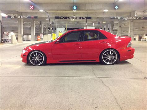 altezza lexus is300 2003 lexus is300 altezza search cars