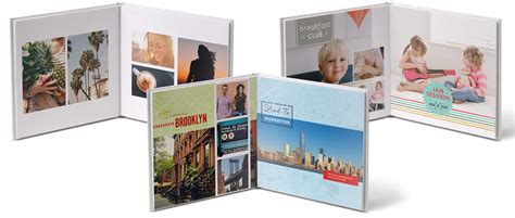 design online book photo books make a personalised photobook online