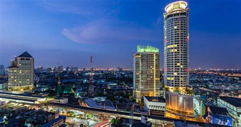 buy house in bangkok buying property in bangkok angel real estate