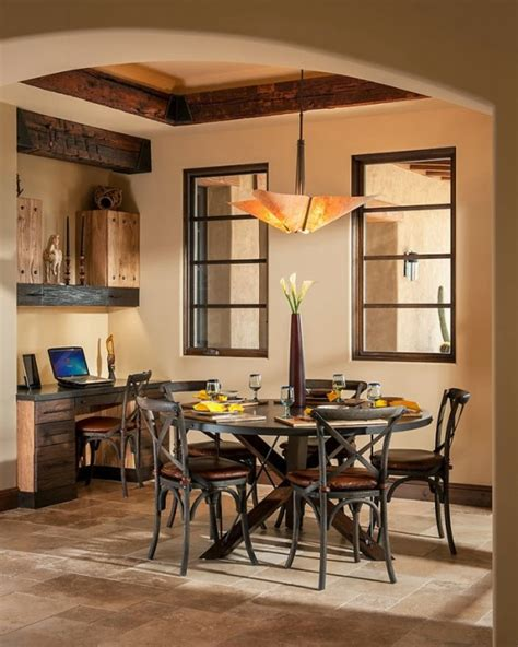 corner dining table ideas for smart homes decorationy 45 smart corner decoration ideas for your home