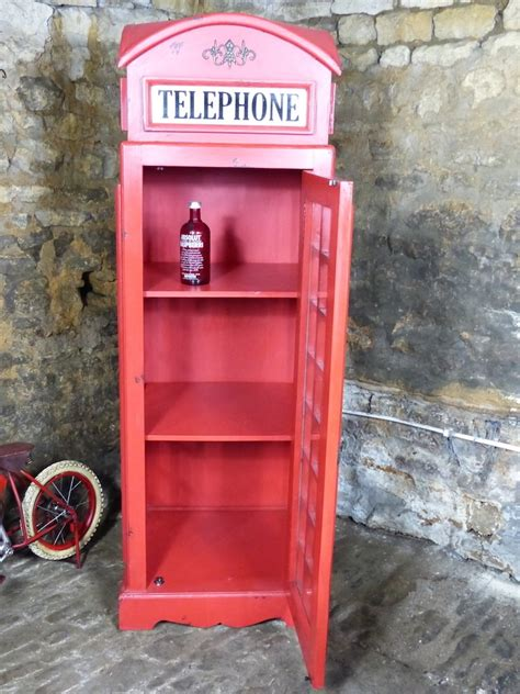 Telephone Box Cabinet by Where Can I Buy A Telephone Box Telephone Box