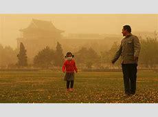 Gesundheit : Neuigkeiten, Fotos, Videos Kawasaki Syndrom