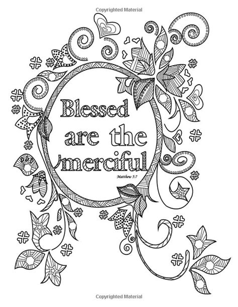 inspirational bible verses coloring pages inspirational bible blessings quotes worship 2 color