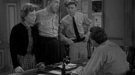 watch the andy griffith show season 1 full episodes watch the andy griffith show season 1 episode 18 andy the