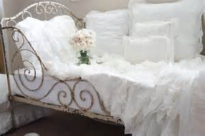 sweet young journey french daybed shabby chic pinterest