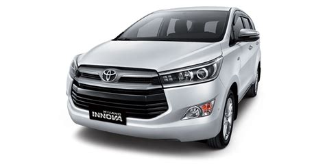 Kas Kopling Kijang Innova Bensin Harga Toyota All New Kijang Innova Bensin Di Surabaya